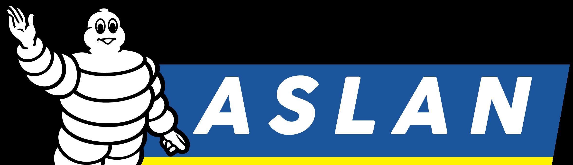 Autobedrijf ASLAN